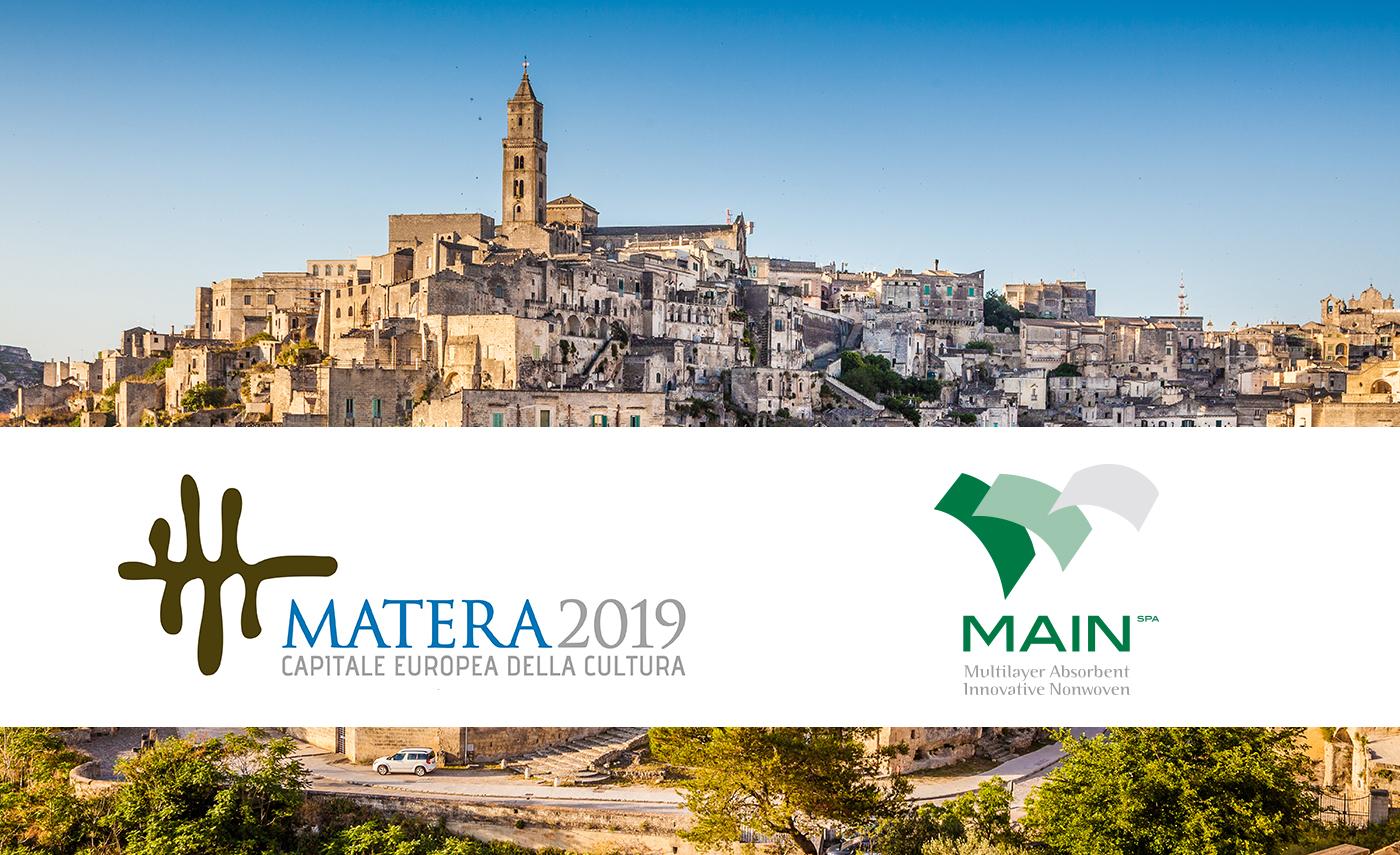 main_news_matera2019